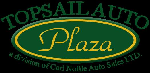 Topsail Auto Plaza
