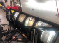 2020 RAM 2500 BIG HORN SPORT – RGULAR CAB 4X4(1,200KM.) – BOSS SUPER DUTY BLADE.