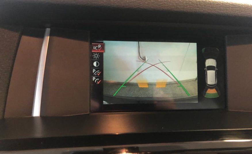 2015 BMW X3 28I X DRIVE