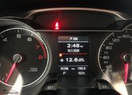 2015 AUDI A4 S-LINE QUATTRO