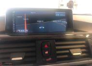 2015 BMW 435I XDRIVE M